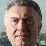 Death of CULS Honorary-Vice President, Sir Paul Judge