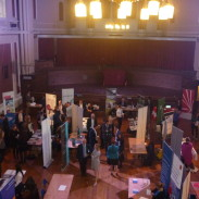 Annual Careers in Property Fair