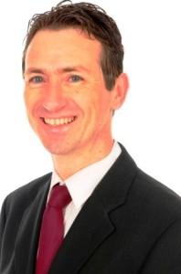 Dr Franz Fuerst 2014