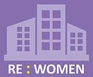 Women, Know Your Place – How different would cities be if women built them?