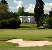 CULS Members Golf Day – Tuesday 6th September