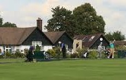 CULS Golf – The annual match against Fitzwilliam Old Boys – Thursday 16th June