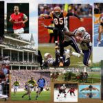 sports-collage1