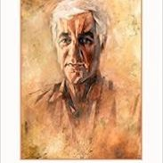 An Evening with Mike Brearley OBE, Former England Cricket Captain and Psychoanalyst