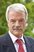Whitehall Group Lunch – Thursday, 18th October 2018.  Speaker:  Professor Sir Malcolm Grant CBE, Chairman, NHS England