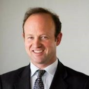 Whitehall Group Lunch – Tuesday, 20th November 2018.  Speaker – Rupert Younger, Global Managing Partner, Finsbury – Global Strategic Communications